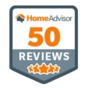top 50 reviews